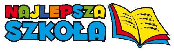 http://najlepsza-szkola.pl/lubelskie/433-szkola-podstawowa-w-piotrowicach.html